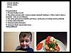 images/4b-2021-kajko-kokosz/640_Kanapka-mocy-Wojtek.png