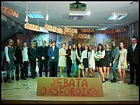 images/debata-2018/800_10.jpg