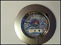 images/kalejdoskop-zima-2020/800_Resized_20200106_210819.jpeg