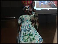 images/kamerun-2020/800_IMG_20200210_082920.jpg