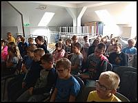 images/teatr-prof.-2019/800_1.jpg