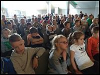 images/teatr-prof.-2019/800_7.jpg