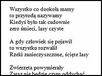 images/wiersze-6b-2020/640_w-k-2020.png
